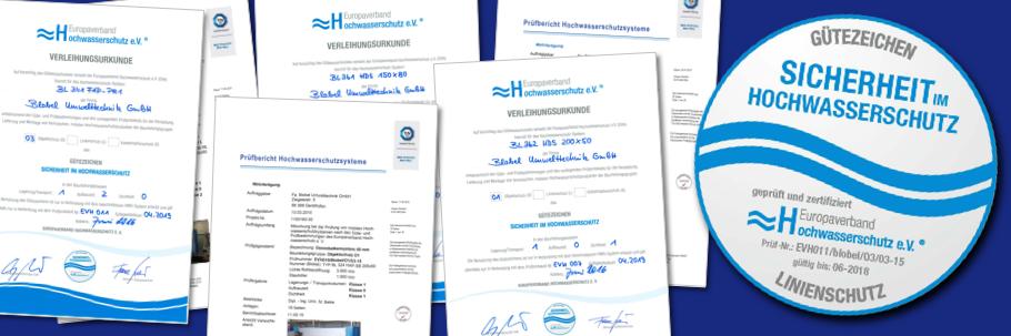 Zertifikate_Slider